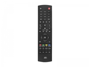 GB042WJSA PILOT TV SHARP ZAMIENNIK, NOWY P1500