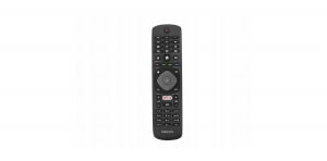 Pilot PHILIPS 398GR08BEPH NETFLIX P398BE