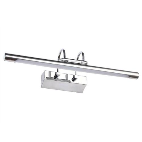 Fantastyczny Lampa LED Kinkiet nad lustro/łazienkowy 55 cm /005 Sklep Light ZR34